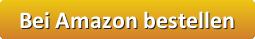Button Amazon